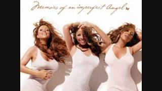 Mariah Carey - Up Out My Face