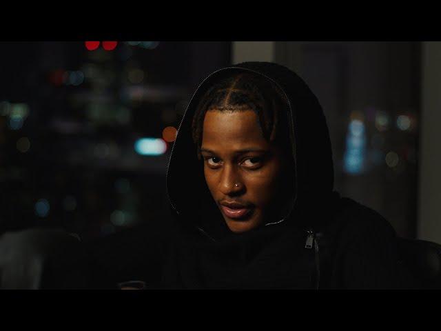 T$AN - Bird's Eye View (Official Video)
