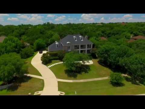 11109 Conchos Trl, Austin TX 78726 - Laurel Canyon - NW Austin Luxury Home For Sale