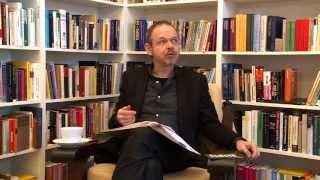 Aus unserer Bibliothek: Also sprach Zarathustra von Friedrich Nietzsche | Eugen Maria Schulak
