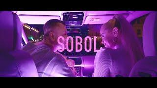 Смотреть клип Sobol - Незнакомая