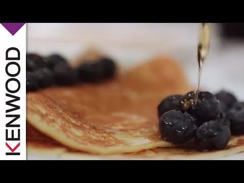 recette-de-pancakes-au-robot-compact-multione