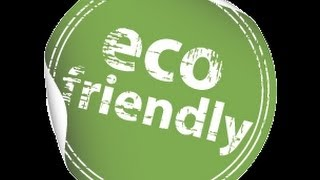 EPA Design For the Environment (DFE Approved Products)