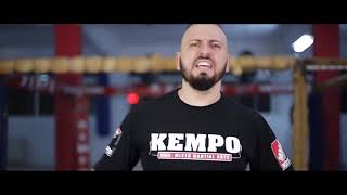 Ionut Eduardo - Cainii nu mananca Lei (Oficial video ) 2019