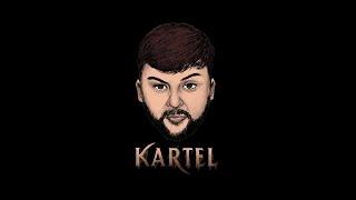 Kartel - My Demons (Audio) #MentalHealthAwareness