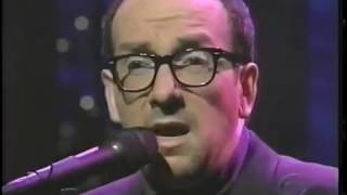 Elvis Costello & Burt Bacharach - I Still Have That Other Girl