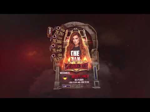 WWE 2K15 PC STARTIMES TÉLÉCHARGER