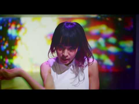LiSA 『Catch the Moment』-Music Clip RADIO EDIT ver.-