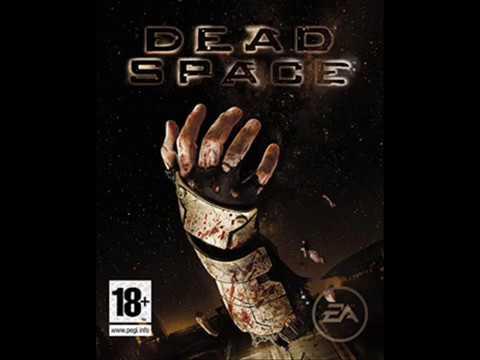 Los Mejores Juegos De Zombies De Wii Segun Yo Youtube