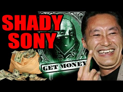 Sony Thanks PS4 Fans by Increasing Playstation Plus Price | WTF