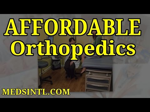 medical-equipment-distribution-supplies:-affordable-orthopedics