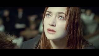 Titanic 1997 Rose Jack Dawson My Heart Will Go One MP3