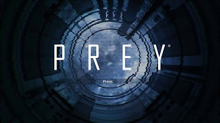 Prey Quick Play