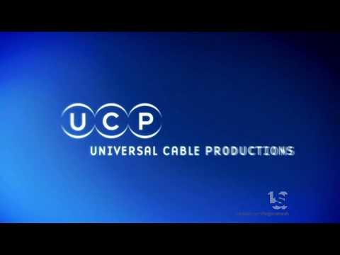 34 Films/Prospect Park/Universal Cable Productions (2009)