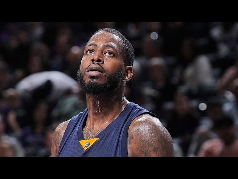 JaMychal Green NBA Season Highlights with the Memphis Grizzlies