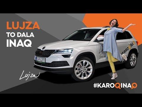 Lujza   #KAROQINAQ