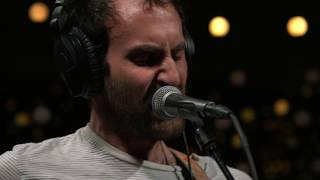 Preoccupations - Disarray (Live on KEXP)