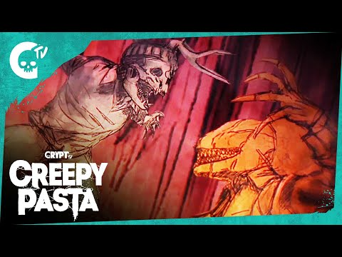 look-see-vs.-mordeo-creepypasta-feat.-mrblackpasta-|-scary-creepypasta-story-|-crypt-tv