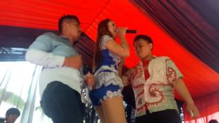 Video Mabok janda dangdut goyang bohay download MP3, 3GP, MP4, WEBM, AVI, FLV Oktober 2017