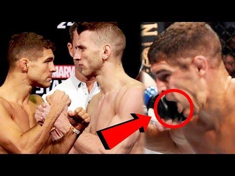ЯКВИНТА АНДЕРДОГ!? Дэн Хукер vs Эл Яквинта / Прогноз к UFC 243