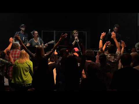 Night 49 of The Fire & Glory Outpouring | March 13th, 2016