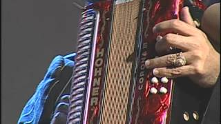 Aniceto Molina - El Campanero YouTube Videos