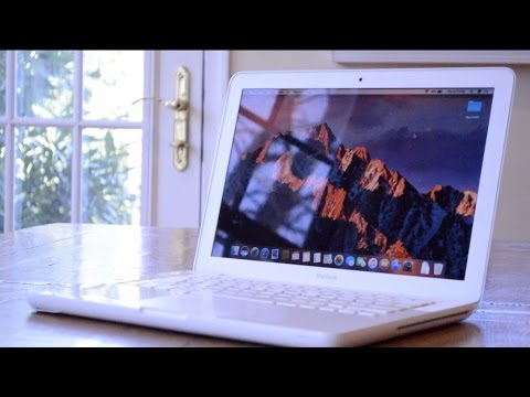 Should you buy a $200 used Mac?