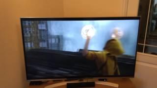 Dr Strange 3D Bluray Issue 2