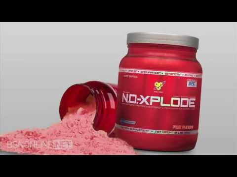 massivejoes.com---bsn-no-xplode---nitric-oxide-creatine-anthony-presciano-supplements-review