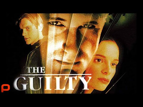 The Guilty (Free Full movie) Bill Pullman, Joanne Whalley