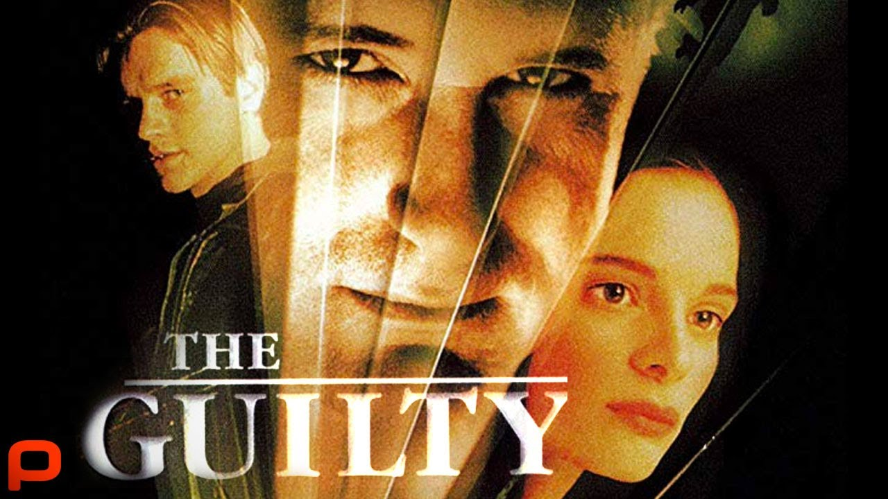 Download The Guilty (Free Full movie) Bill Pullman, Joanne Whalley