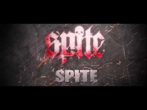 SPITE Death Sentence Lyric Video