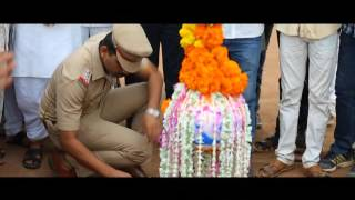 Download Video Jitesh Bhaiya kadam Dahihandi Highlights by  Pramod Jadhav MP3 3GP MP4