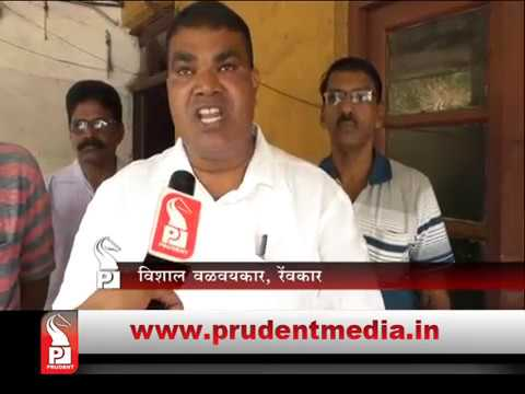 BAN ON SAND EXTRACTION TO CONTINUE? _Prudent Media Goa