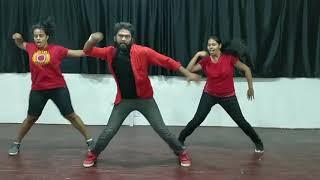 Baaghi 2: Mundiyan Song | Yuga Dance Choreography - feat. Shubhankar, Sushma & Devika