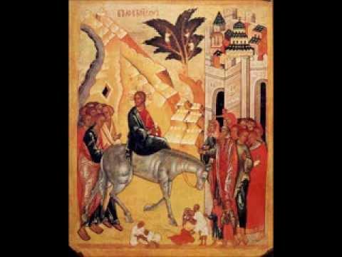 6 глава иоанна хлебопреломление наложенным платежом