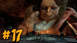 ★ GOD OF WAR 3: REMASTERED ★ EPISODE 17: