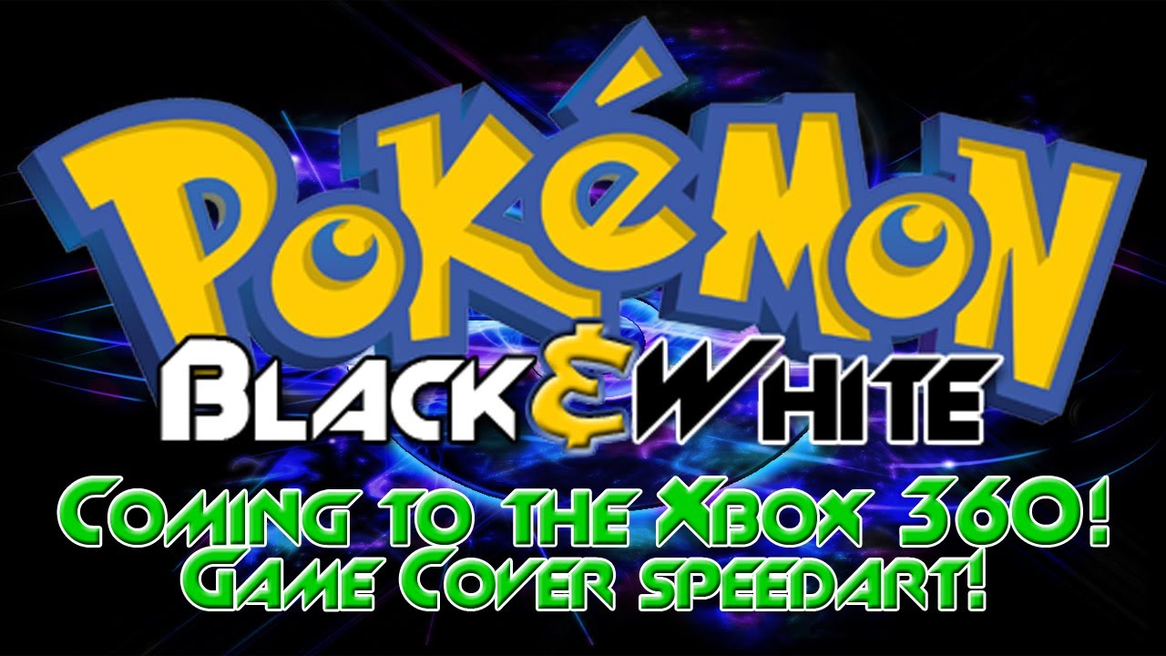 how to delete pokemon black game