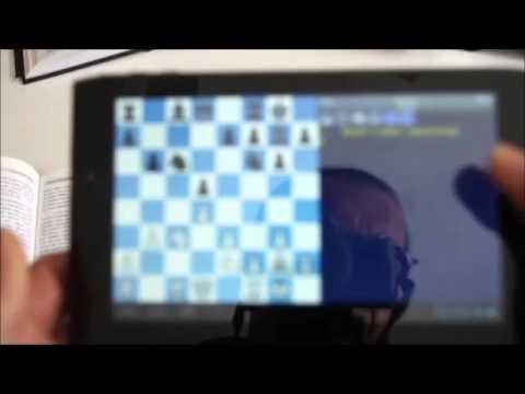 ChessOcr
