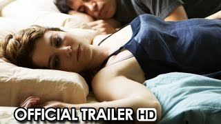 Loitering with Intent Official Trailer #1 (2014) - Sam Rockwell Movie HD