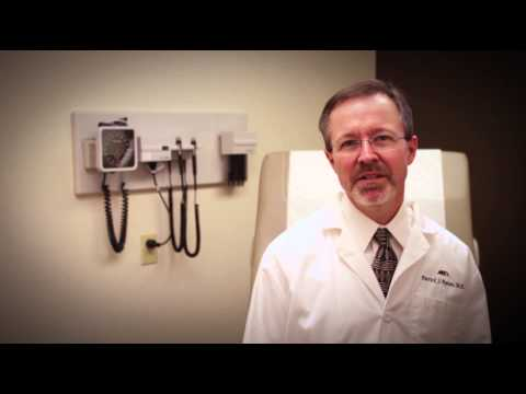 MEA Medical Clinics Continuous Care