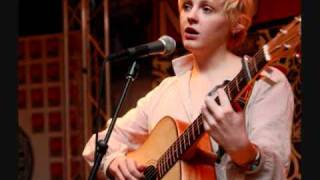 Song of the Day 1-16-11: The Wrote & The Writ by Laura Marling (Johnny Flynn cover)