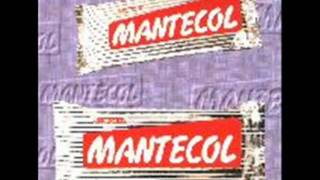 Mantecol jingle publicitario divertido