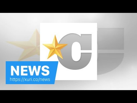 News - Hurricane Harvey rebuild can produce the economic boost Texas