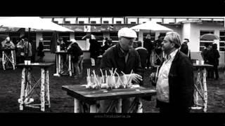 Von Hunden und Pferden (Of dogs and horses) | Trailer (2011)