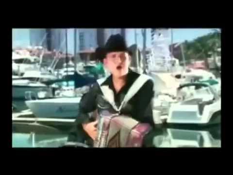 Sue�o Guajiro Calibre 50 [Video OFICIAL]