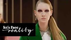 Mega erfolgreich nach GNTM: Ivana verdient sehr gut!   Let's Face Reality   ProSieben