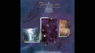 Priam - Dream In A Blue Forest