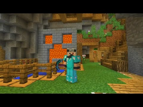 Etho Plays Minecraft - Episode 409: World Tour