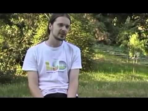 Psychonauts documentary(2006)  w/  ENGLISH.RUSSIAN.CZECH.GERMAN.FINNISH subtitles~~press CC button